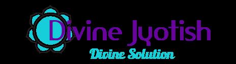 Divinejyotish